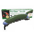 Tropical Marine Centre Ultima UV Clarifier