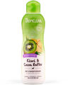 TropiClean Kiwi Conditioner for Dogs & Cats