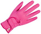uvex Sportstyle Children's Gloves