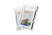 VetPlus Vetcol Six Plus Calf Colostrum