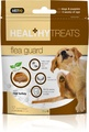VetIQ Flea Guard Treats