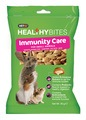 VetIQ Healthy Bites Immunity Care For Small Animals