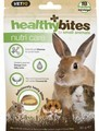 VetIQ Healthy Bites Nutri-Care Small Animal Treats