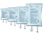 Vetivex Solutions for Injection or Infusion