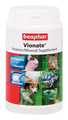 Vionate Mineral Vitamin Supplement