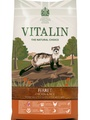 Vitalin Ferret Food