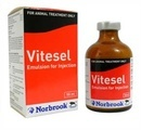 Vitesel Emulsion for Injection