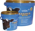 Volac Gut Supplement AS Gold