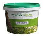 Wendals Special Easy Mover for Horses