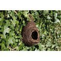 Wildlife World Giant Nest Pocket/Open Nester