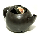Wildlife World Bird Nesters Teapot Nest With Gift Carton