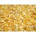 Willsbridge Poultry Cut Maize