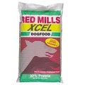 Connolly's Red Mills Xcel Greyhound Food