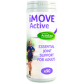 iMove Joint Supplement for Humans