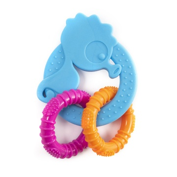 Ancol Teether