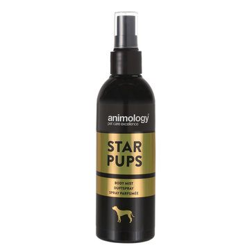 Animology Body Mist for Dogs