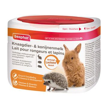 Beaphar Small Animal Milk