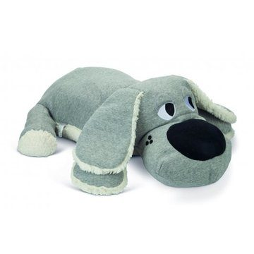 Beeztees Puppy Plus Toy