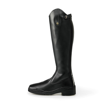 Brogini Modena Synthetic Long Boots