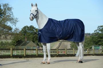 Bucas Celtic Stable Rug LightHorses /& Ponies