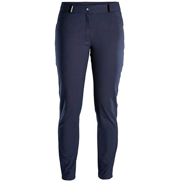 Caldene Hanbury Straight Leg Ladies Trousers