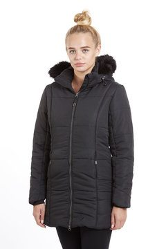Caldene Jacket Luna Ladies
