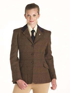 Caldene Silverdale Ladies Jacket