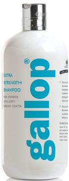 Carr & Day & Martin Gallop Extra Strength Conditioning Shampoo