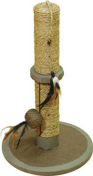 Catwalk Collection Vigo Scratching Post