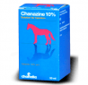 Chanazine 10% Solution For Injection