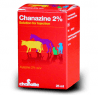 Chanazine 2% Solution For Injection
