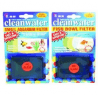 Cleanwater Small Aquarium Filters