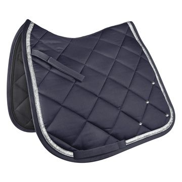 Competition Saddle Pad