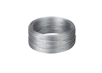 Corral Fence Wire