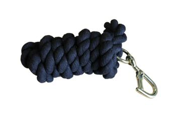 Cotton Walsall Clip Leadrope