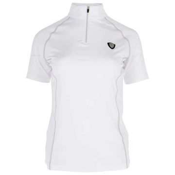 Covalliero Valentina Competition Shirt