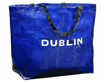 Dublin Corporate Bag