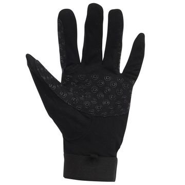 Dublin Cross Country Riding Gloves II