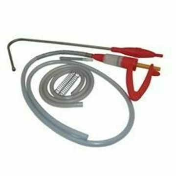 Elanco Hook Doser c/w Drenching Gun