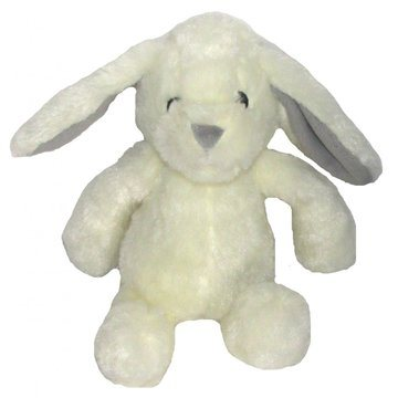 Good Boy Barkington Rabbit for Dogs