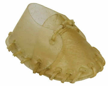 Good Boy Rawhide Chew Shoe for Dogs