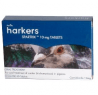 Harkers Spartrix Treatment For Canker for Pigeons