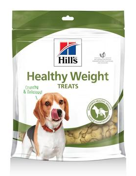 Hill's™ Healthy Weight Dog Treats
