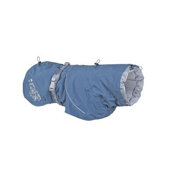 Hurtta Monsoon Dog Coat