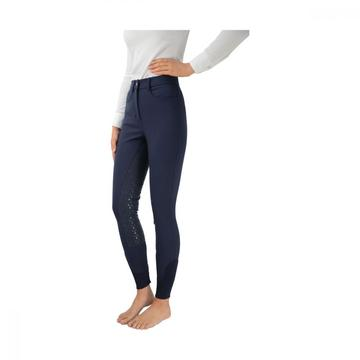 Hy PERFORMANCE Sarah-Jane Silicone Ladies Breeches