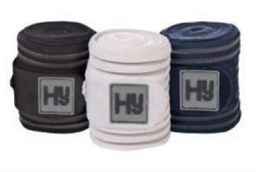 Hy Air Flow Bandage
