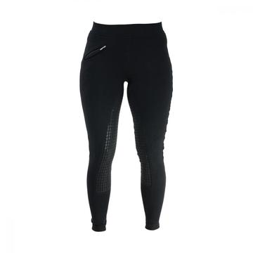 HyPERFORMANCE Hickstead Silicon Leggings