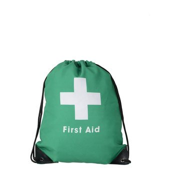 HySHINE First Aid Bag