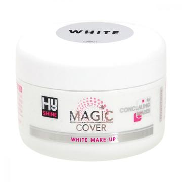 HySHINE Magic Cover Make-Up