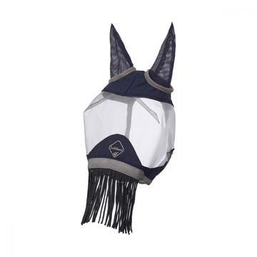 Lemieux Armour Shield Fly Protector Defender Mask